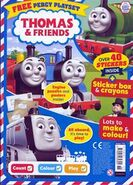 ThomasandFriends736