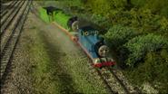 ThomasinTrouble(Season11)74