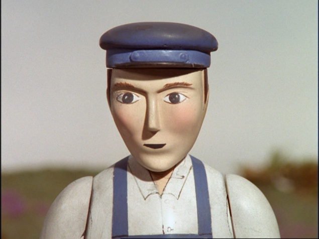 File:Toby'sDiscovery22.png