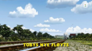 Toby'sNewWhistleNorwegiantitlecard