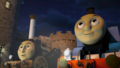 Thumbnail for version as of 16:06, November 14, 2014