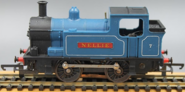 Tri-ang R355 Nellie