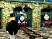 TroubleontheTracks(PCGame)27