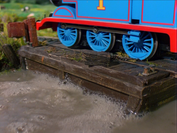 File:TrustThomas52.png