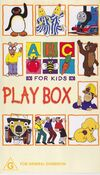 ABCForKidsPlayBox