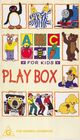 ABCForKidsPlayBox.jpg
