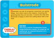 BulstrodeTradingCard2