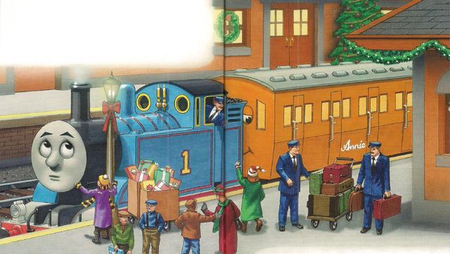 File:ChristmasinWellsworth7.png