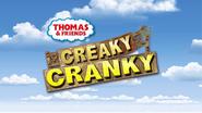 CreakyCranky(DVD)UKtitlecard