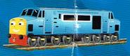 D199NewErtlPromo