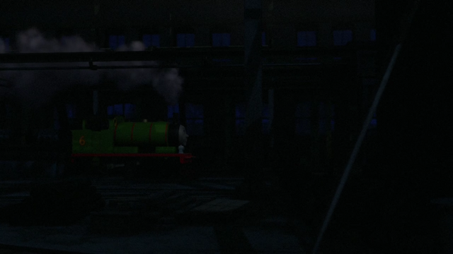File:DayoftheDiesels254.png