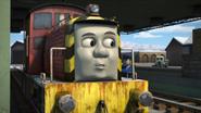 Diesel'sGhostlyChristmas31