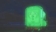 DieselGlowsAwaypromo