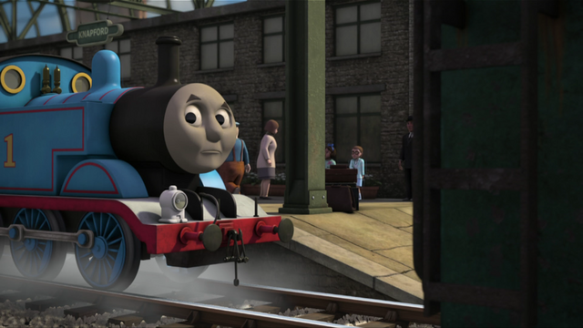 File:DisappearingDiesels63.png