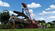 Henry'sHealthandSafety40