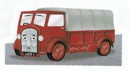 Lorry1promoart
