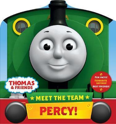 Meet the team percy thomas the tank engine wikia fandom meet the team percy m4hsunfo