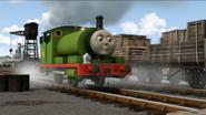 Percy'sNewFriends10