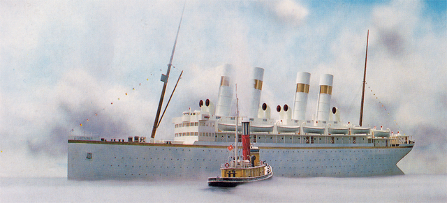 File:S.S.ViennaTUGS.png