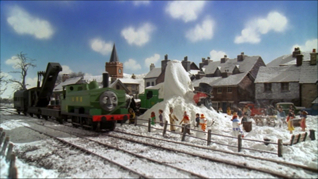 File:SnowEngine60.png