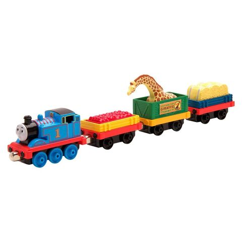 File:Take-n-PlayThomas'TallFriend.jpg