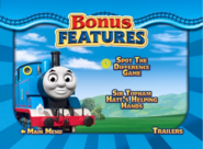 TeamUpwithThomas2012and2014BonusFeatures