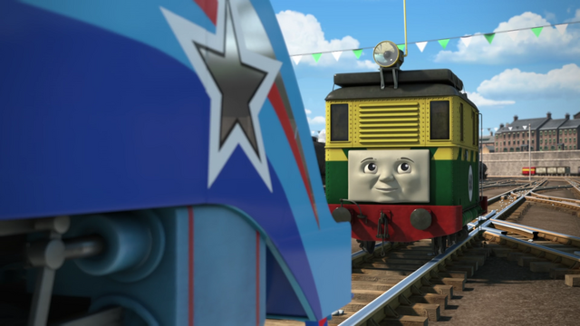 File:TheGreatRace716.png