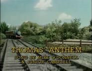 Thomas'Anthemtitlecard