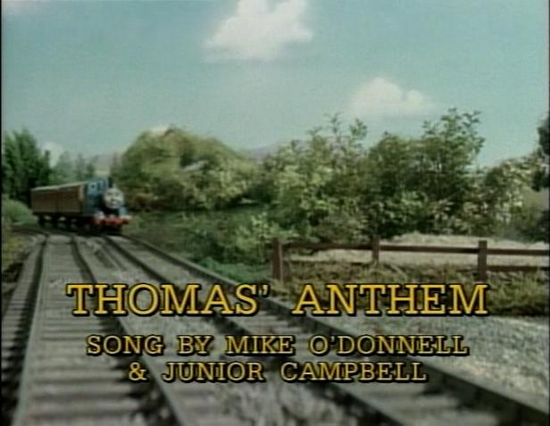 File:Thomas'Anthemtitlecard.PNG