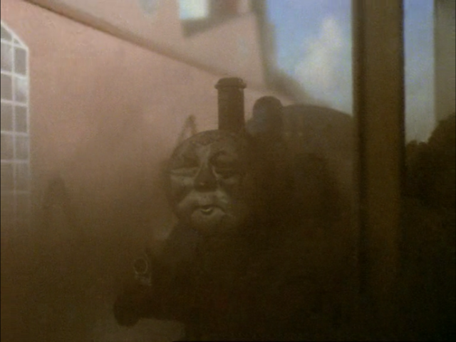 File:Thomas,PercyandtheCoal23.png