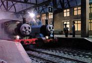 Thomas,PercyandthePostTrain71