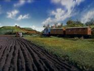 Thomas,TerenceandtheSnow2