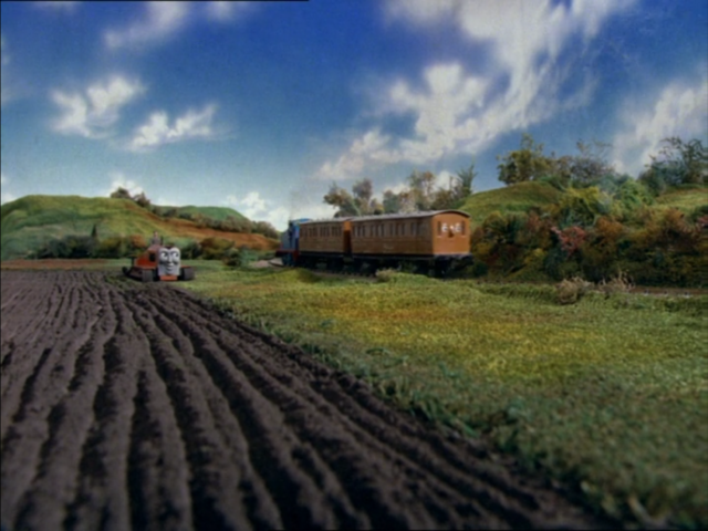 File:Thomas,TerenceandtheSnow2.png