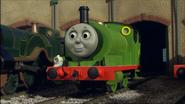 ThomasAndTheBillboard14