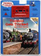 ThomasGetsTrickedandOtherStoriesbookandcassette