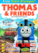 ThomasandFriends363