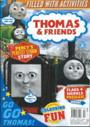 ThomasandFriendsAustralianmagazine10