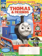ThomasandFriendsUSmagazine37