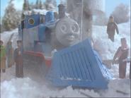 ThomasandPercy'sChristmasAdventure48