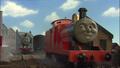 Thumbnail for version as of 18:07, September 20, 2015