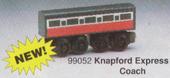 WoodenRailwayKnapfordExpressCoach1992Prototype