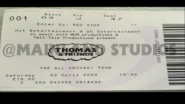 AllAboardTour2004Ticket