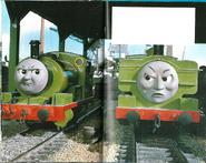 DieselDoesitAgain89