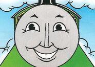 Henry(2001magazinestory)2