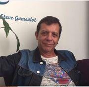 Humberto Solorazno
