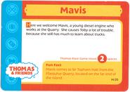 Mavis&Toby2