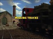 MissingTrucksUKTVTitleCard