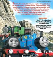 RailwayAdventures(DVD)backcover