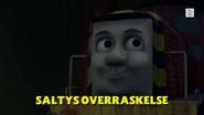 Salty'sSurpriseNorwegiantitlecard
