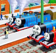 Spencer(EngineAdventures)7